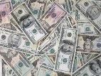 Как веб-мастера теряют деньги