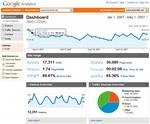 Два важных нововведения от Google Analytics в августе