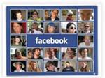 Facebook улучшил инструменты анализа статистики страниц