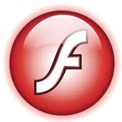 Как вставить Flash на страницу сайта