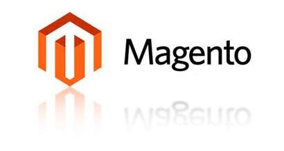 Магазин на Magento: достоинства и возможности