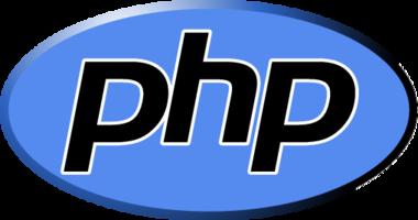 С чего начать изучение PHP?
