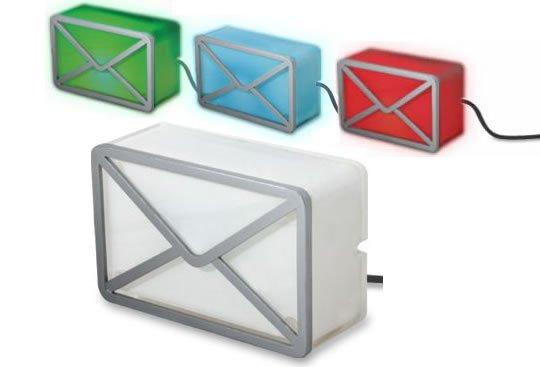 Увеличиваем продажи с помощью email-маркетинга